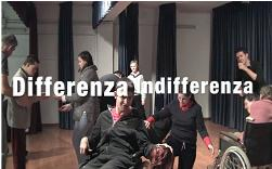 Differenza / In-differenza